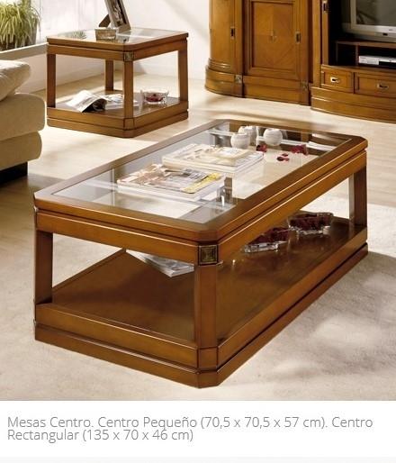 CERCOS - Muebles Revilla